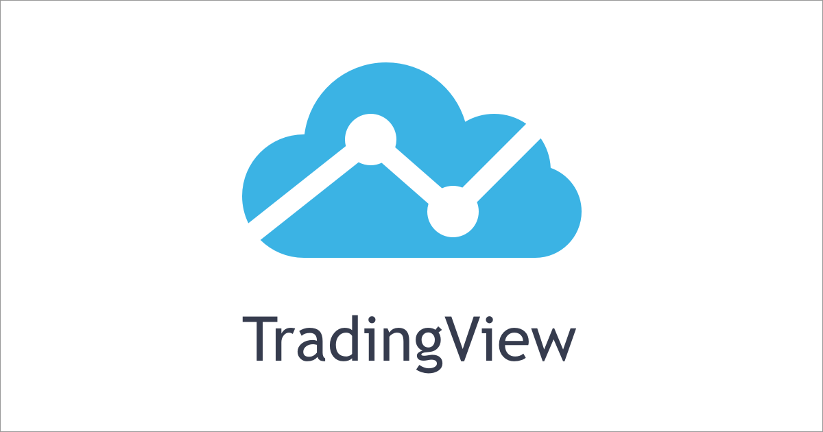 trading view