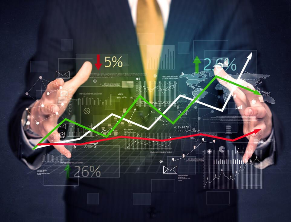 دانلود ابزارهای معاملاتی