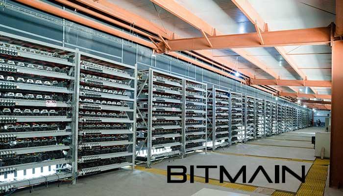 bitmain-company