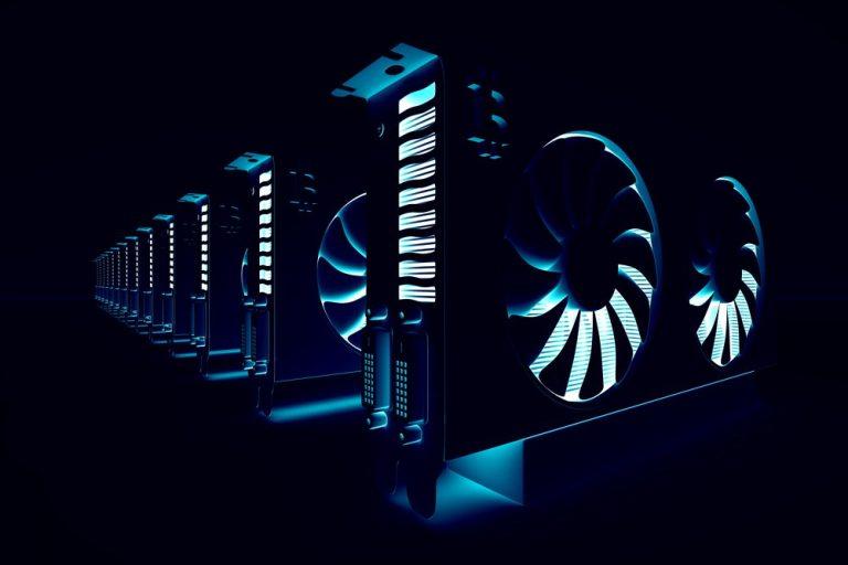 crypto-mining-machines