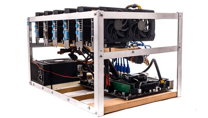 gpu-mining-rig