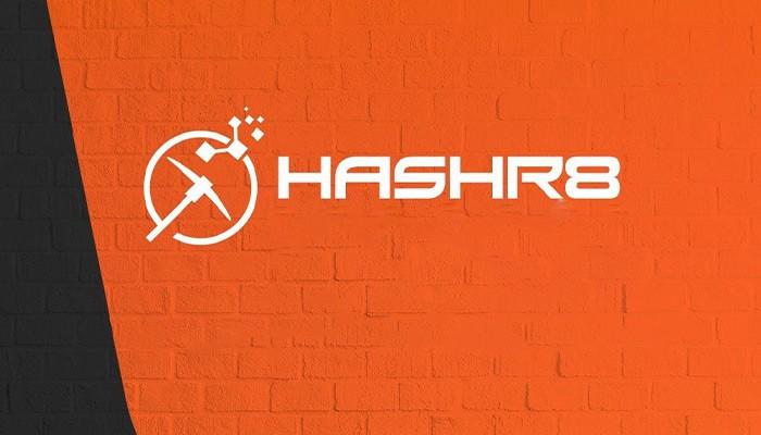 hashr
