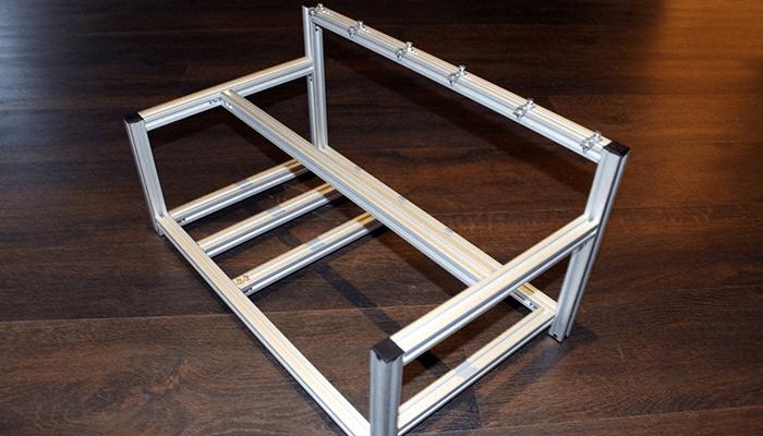minig-rig-frame-1