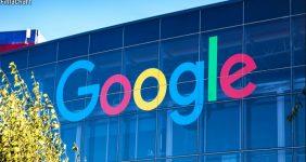 اعلام-شکایت-از-گوگل