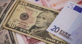 جفت-ارز-یورو-دلار