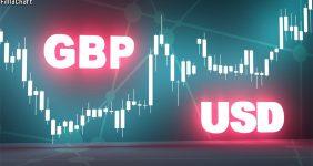 جفت-ارز GBP/USD