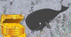 مدل-نهنگ