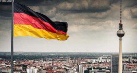 نرخ-تورم-آلمان