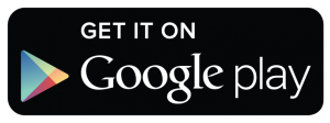 دانلود تب تریدر از گوگل پلی