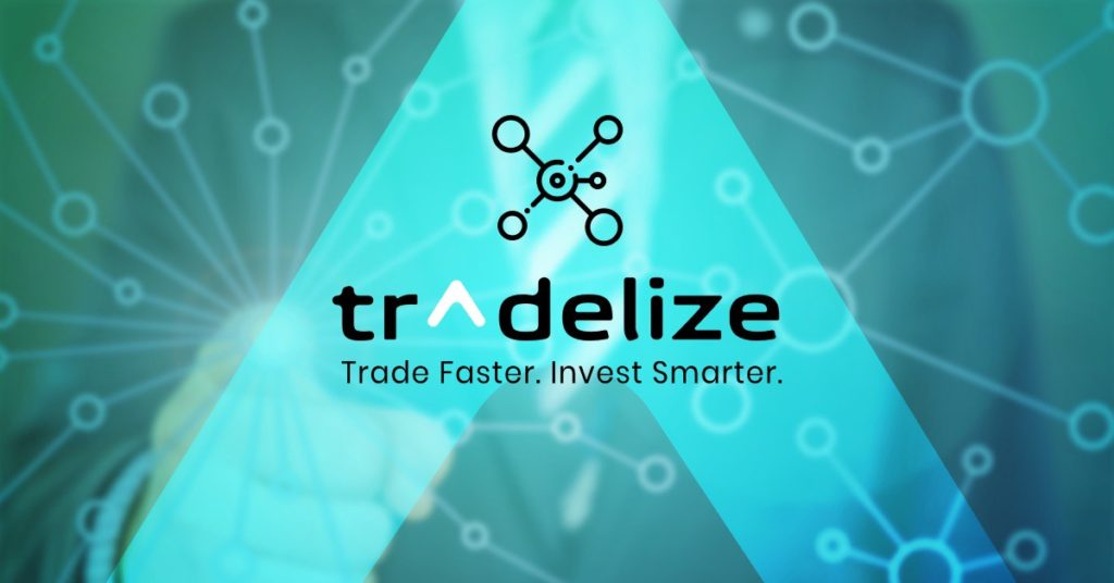 Tradelize
