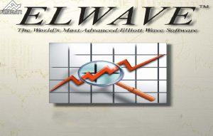 ELwave