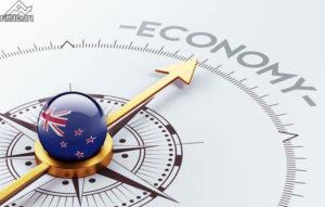 اقتصاد-نیوزیلند