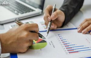 تحلیل-بازار-مالی