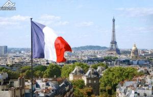 تورم-فرانسه
