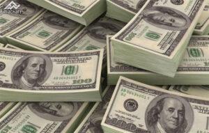 شاخص-دلار