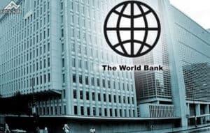 بانک-جهانی