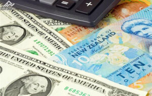 دلار نیوزیلند