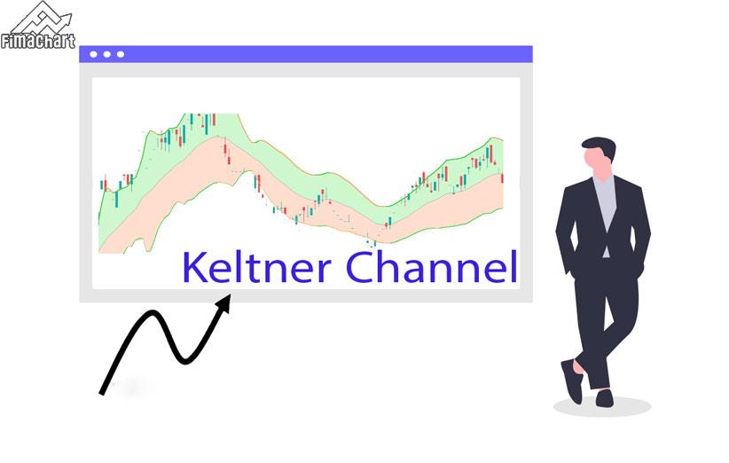 کانال کلتنر