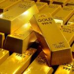 تجزیه و تحلیل قیمت طلا، چهارشنبه ۶ اسفند ۹۹