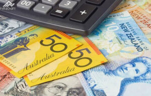 دلار-نیوزیلند