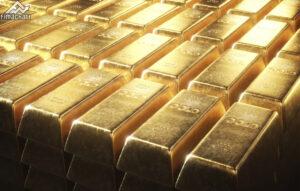روند صعودی طلا