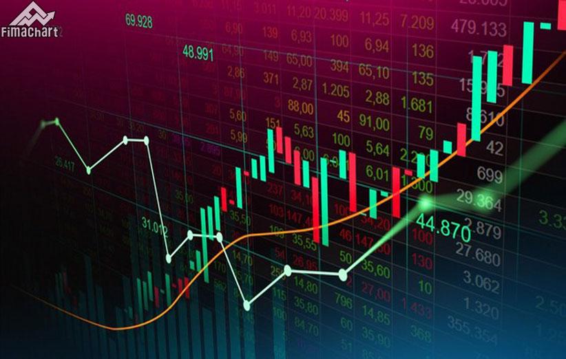 تحلیل-بازار