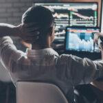 پیش بینی بازار بورس شنبه ۱۸ اردیبهشت ماه ۱۴۰۰