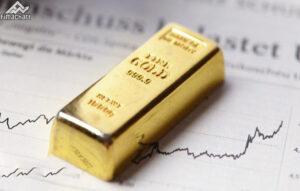 تحلیل-اونس-جهانی-طلا