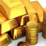 تحلیل روزانه طلا (XAU/USD) دوشنبه ۱۳ اردیبهشت ۱۴۰۰