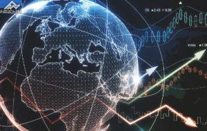 بازار-جهانی