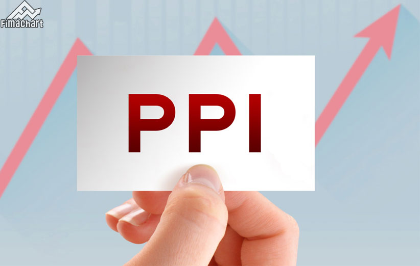 شاخص قیمت تولید کننده (PPI)