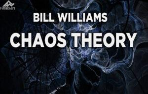 نظریه-آشوب-بیل-ویلیامز