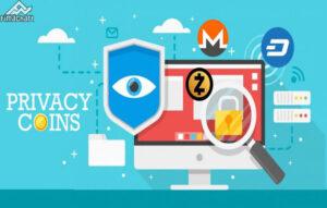 Privacy Coin