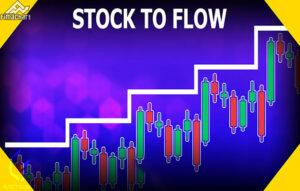 stock-to-flow