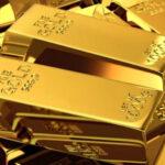 پیشبینی هفتگی کیتکو درباره طلا، یکشنبه ۱۰ مرداد