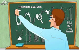 تحلیل-تکنیکال