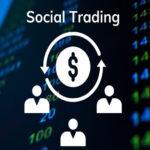 استراتژی سوشال تریدینگ (Social Trading) چیست؟