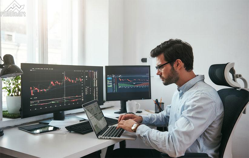 چند توصیه برای معامله گران تازه کار!